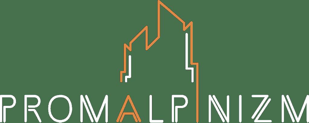 «СитиАльп» - промышленный альпинизм